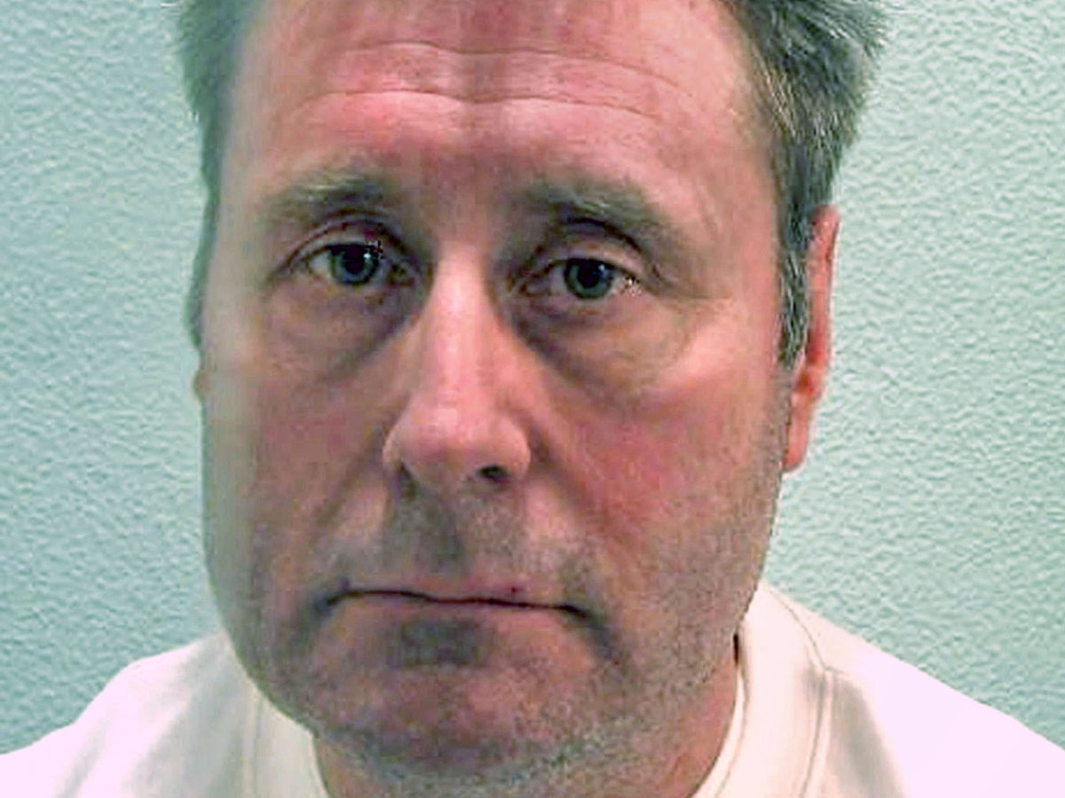 Judges urged to reject challenge to parole board secrecy rules that blocked publication of decision to release black cab rapist