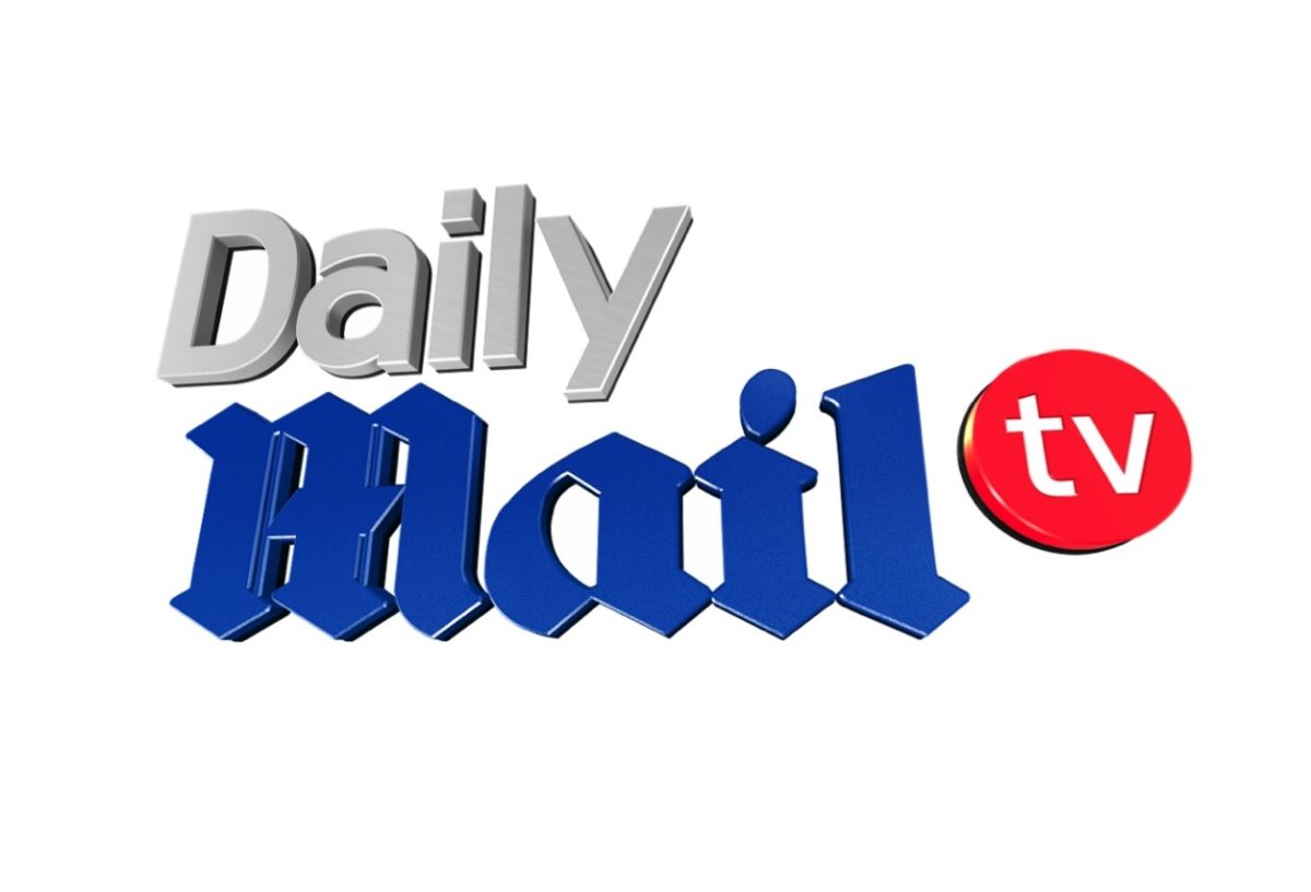 Daily Mail TV gets second season stateside after average daily viewers reach 1.6m