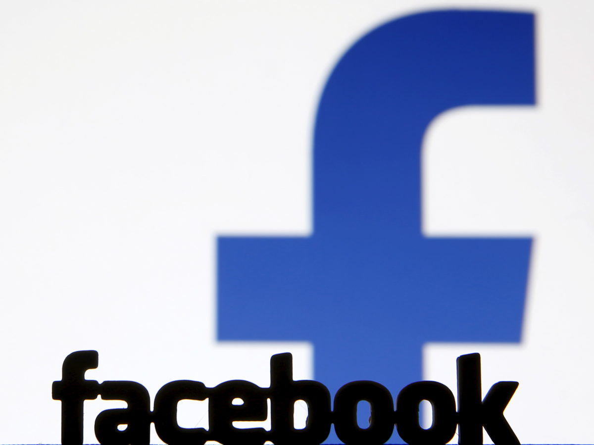 Facebook to show more local news content in News Feed in US trial