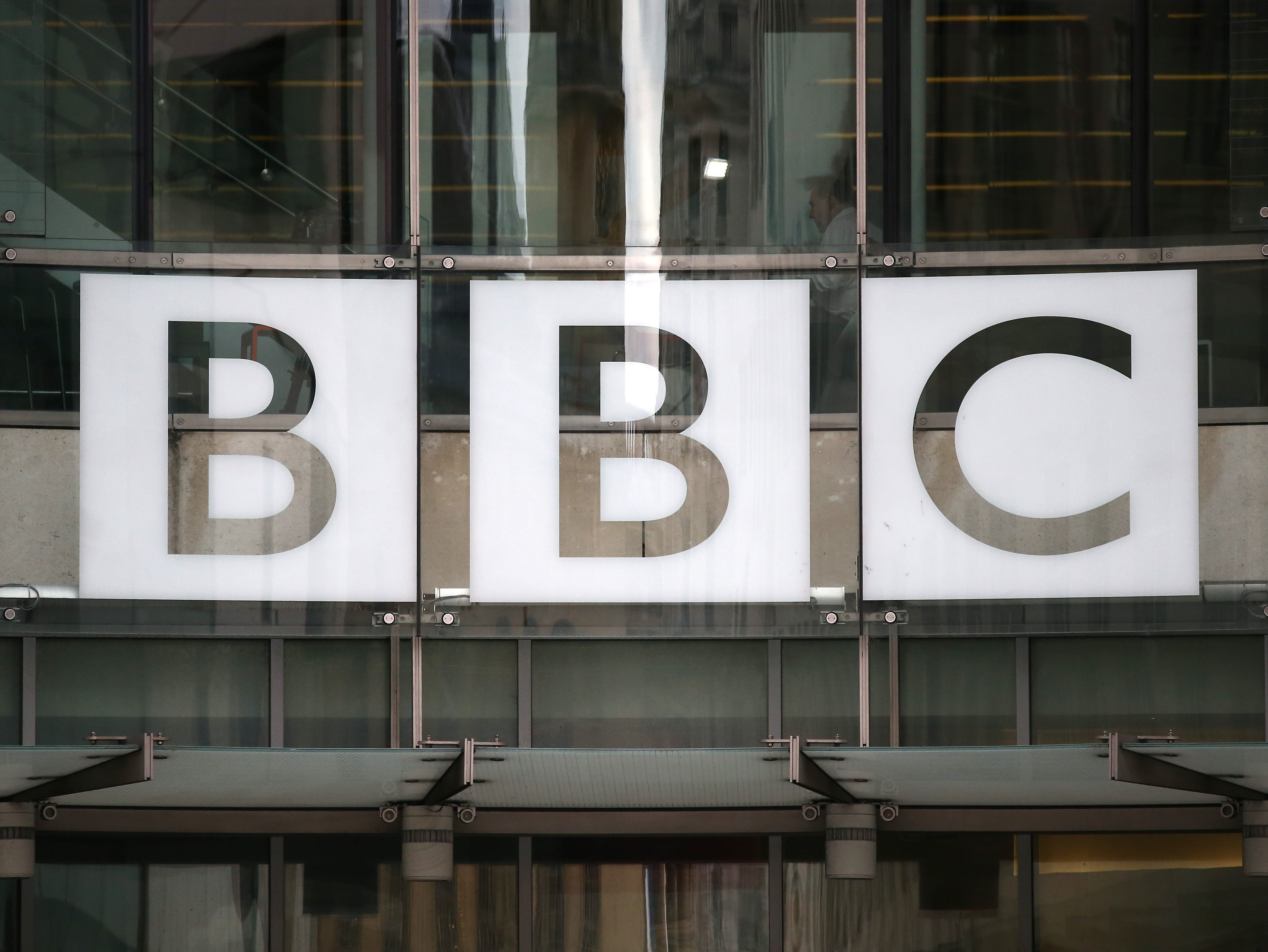 BBC reaches record global audience of 468.2m people every week