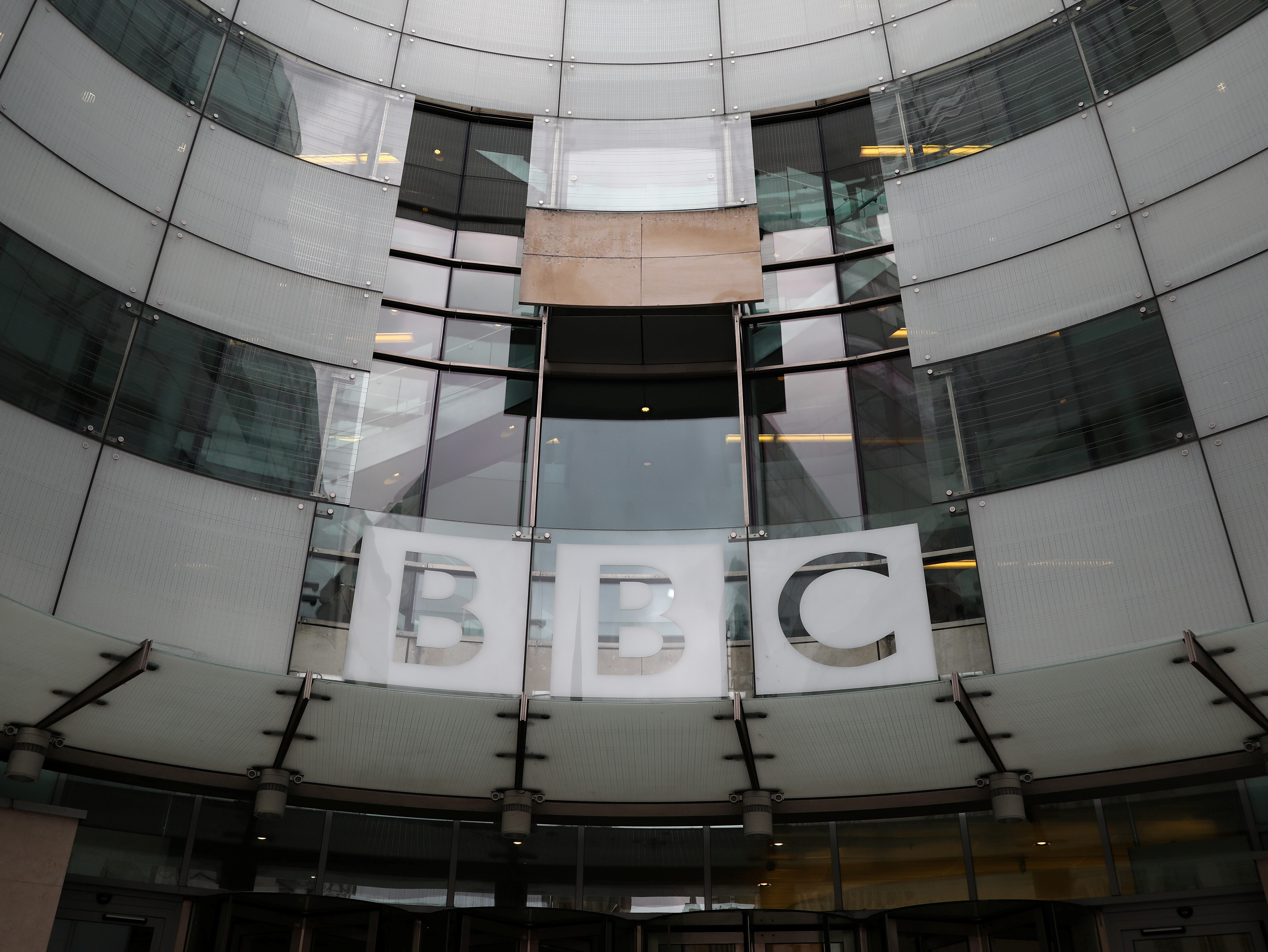 BBC could face prosecution after breaching anonymity order to name two teens charged with murder
