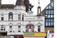 Hyperlocal newspaper specialists launch third free title in south east London - the Lewisham Ledger