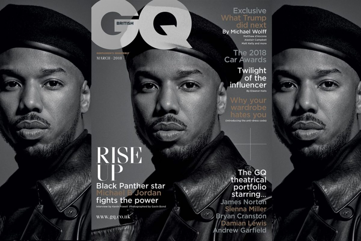 Men's lifestyle magazine ABCs: Men's Fitness is biggest circulation loser as GQ and Shortlist hold firm