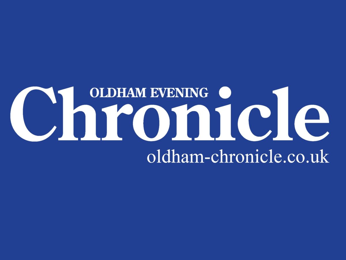 New Oldham Chronicle website to go live on Valentine's Day with former staffer leading breaking news coverage