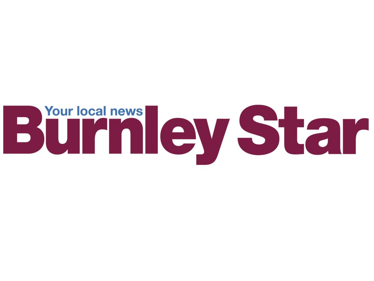 Newsquest nods to the past with launch of free weekly the Burnley Star