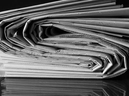Pension Protection Fund and pensions committee chairman raise concerns over Johnston Press administration deal