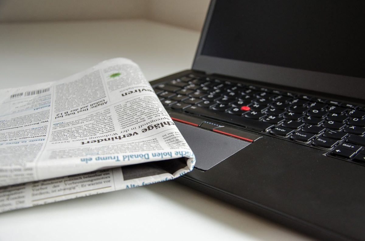 How payment on publication is making life a misery for many freelance journalists