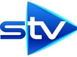 STV targets gender balance among top earners within five years after revealing 22.8 per cent pay gap