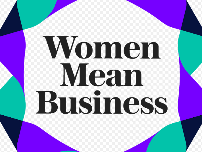 Telegraph launches Women Mean Business campaign with open letter signed by 200 women