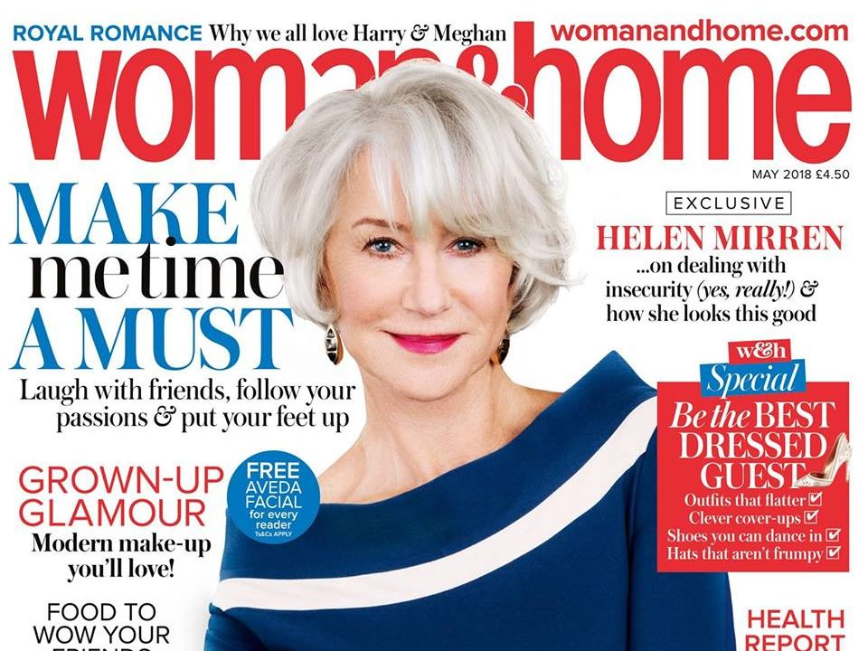 Editorial roles at risk as Time Inc UK moves 'homes' magazines to central hubbing system