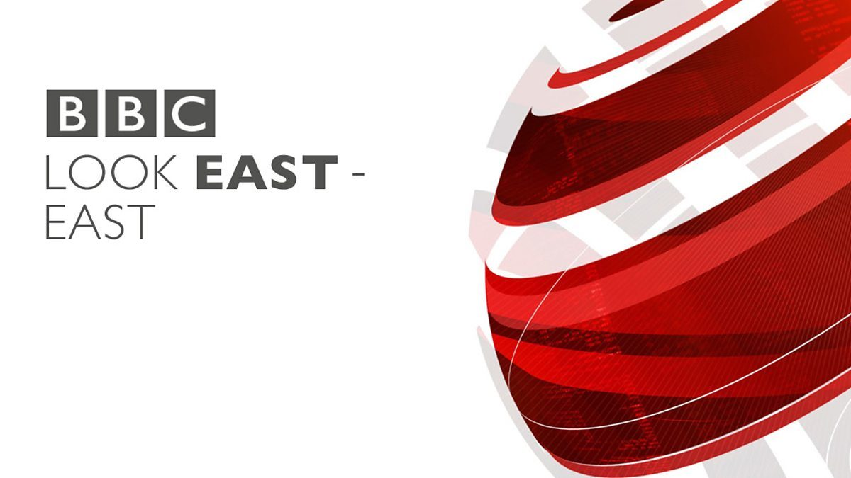BBC offers second edition of Look East evening news bulletin for viewers in west of region