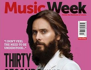 Future buys Music Week publisher Newbay Media in deal worth $13.8m