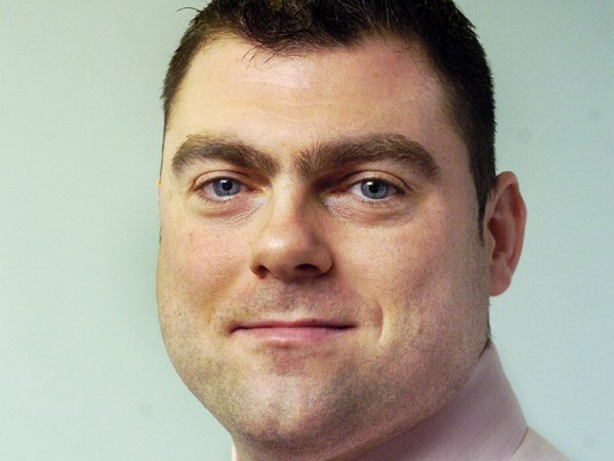 Regional editor for Cumbria News Group leaves following restructure of editorial staff under new owners Newsquest