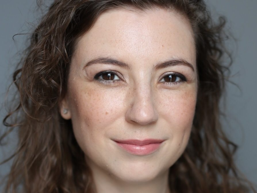 ITV News head of planning Jessica Bulman appointed 5 News deputy editor