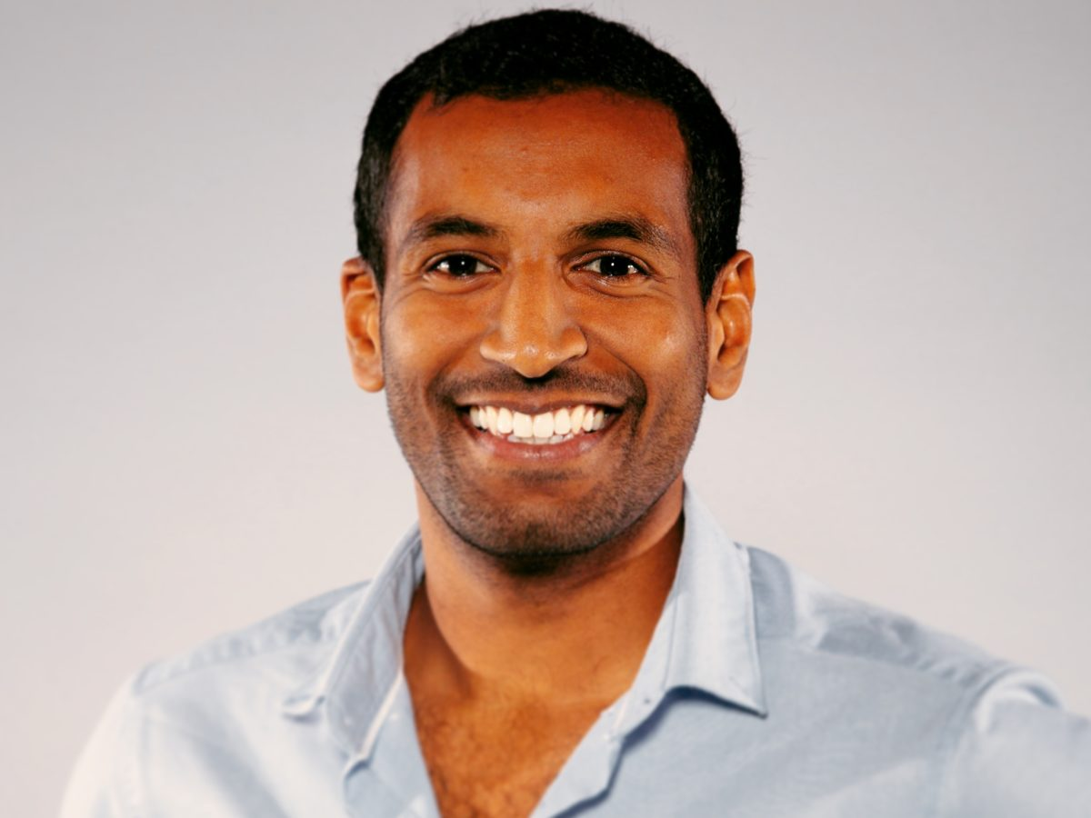 Raj Mannick set to leave ITN to join Yahoo UK as head of sport