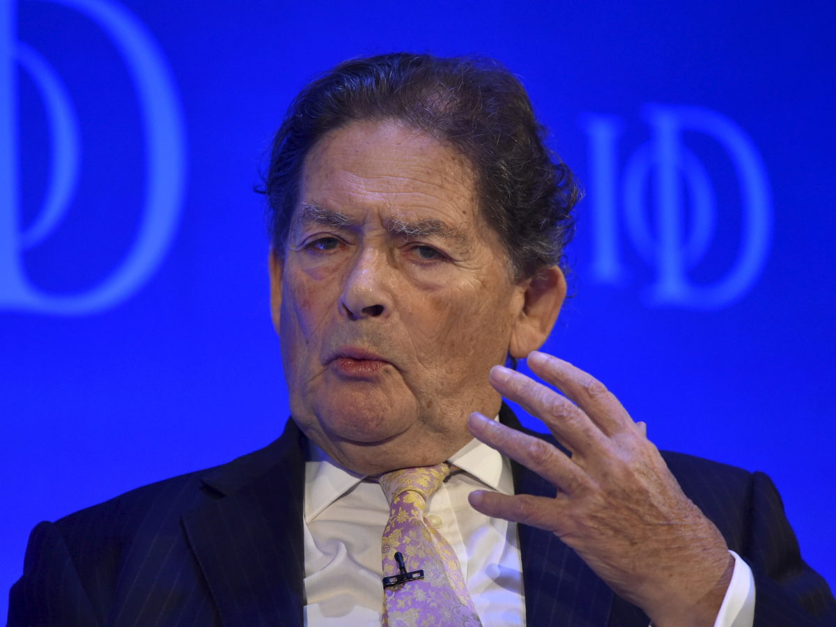 Today programme broke accuracy guidelines in interview with climate change sceptic Lord Lawson, Ofcom rules