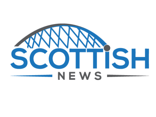 New recruits lose out as investors withdraw from Scottish News venture aiming to create Scotland's largest newspaper