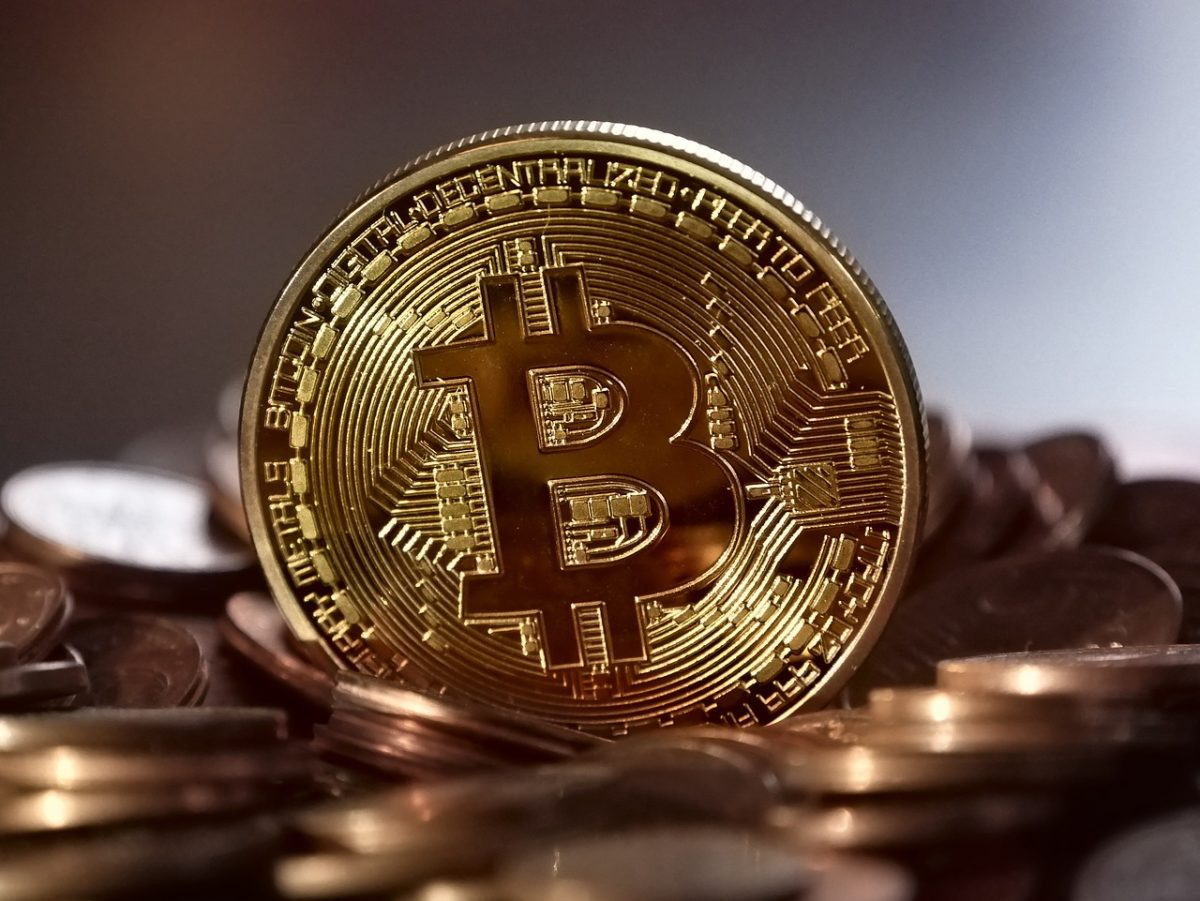 Recruiter launching digital publication covering latest cryptocurrency news in 'easy to understand' way