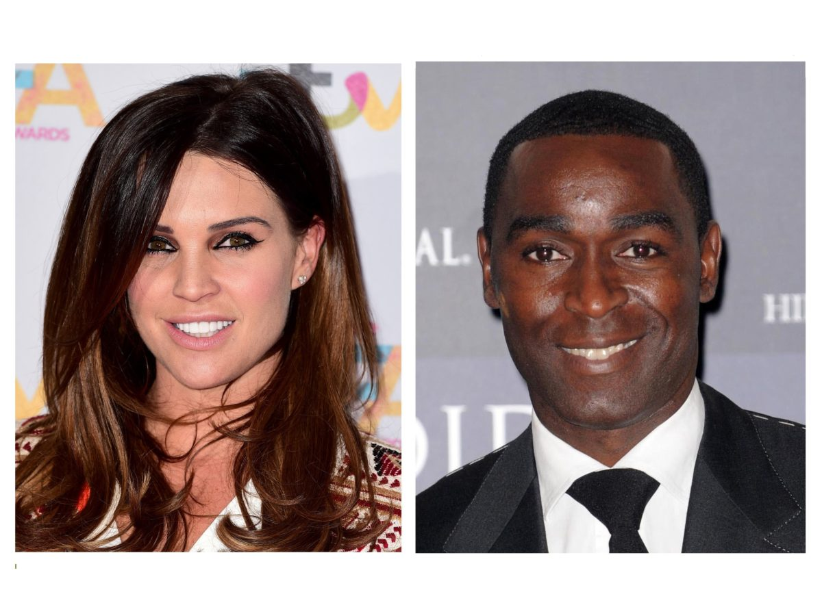 Celebrities and footballers receive damages payouts as Mirror group apologises for hacking their phones