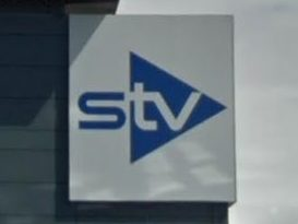 STV staff to ballot for first strike action in years as Scottish broadcaster plans to slash news jobs and close channel
