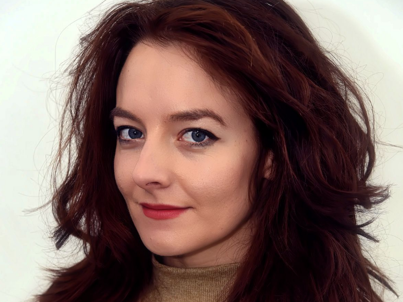 Newsquest editor of the year Samantha Harman to head up daily Oxford Mail