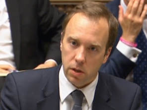 MPs vote down second bid for Leveson Two in a week after Culture Secretary offers new powers to scrutinise press regulator