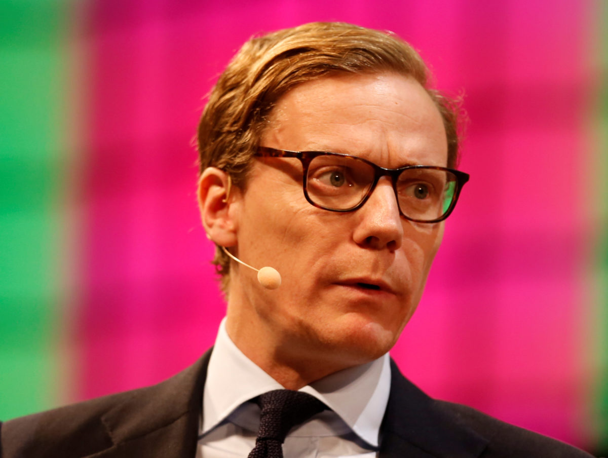 News diary for 4-9 June: Ex Cambridge Analytica chief to face MPs and Corbyn to speak at GMB trade union congress