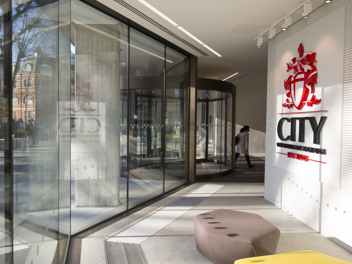 Deadline extended for £12,500 scholarship to study Investigative Journalism masters at City University plus three-month traineeship