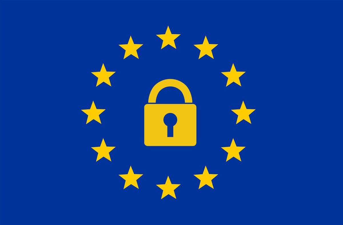 The new regime: GDPR and journalism