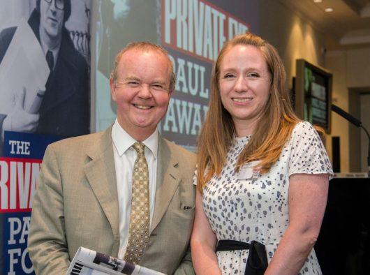 Paul Foot Award winner Emma Youle joins Huffpost UK as special correspondent