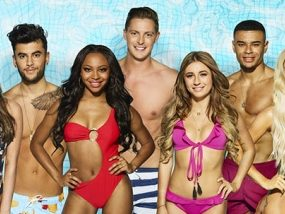 BBC director of news defends Love Island articles as being in the public interest