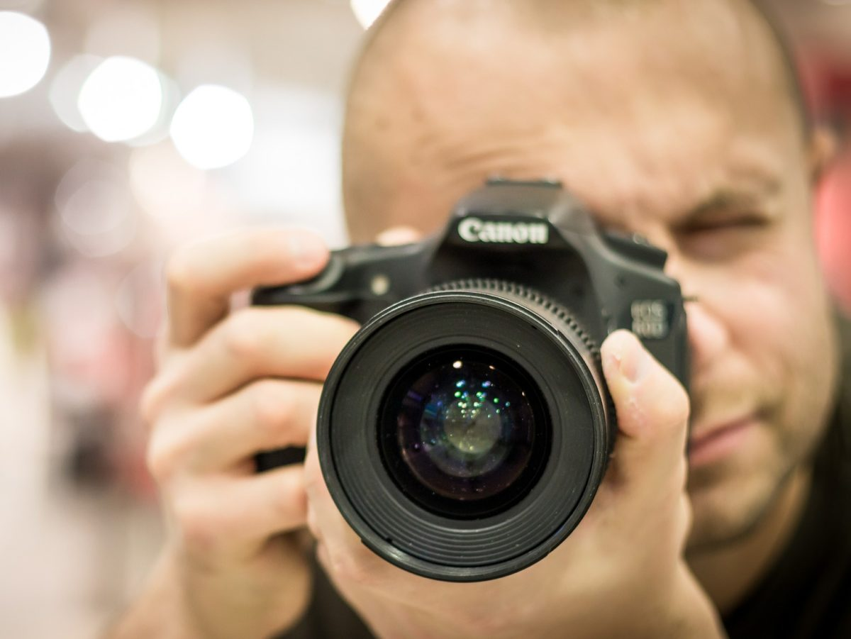 Photo agency Alamy backtracks on plan to cut all contributor royalty rates to 40 per cent