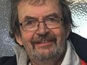 County Border News editor who covered local issues but 'never did sensational journalism' leaves paper after 32 years