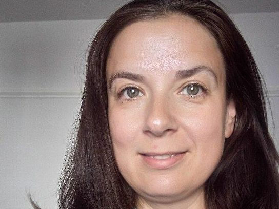 Newsquest appoints new editor for Stourbridge titles