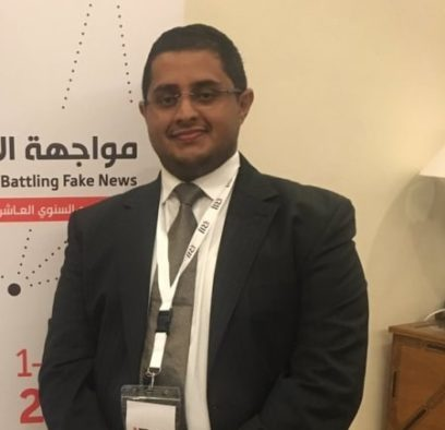 Yemeni fixer granted UK visa to attend 'vital' safety training after Home Office rejection prompted outpouring of support from journalists