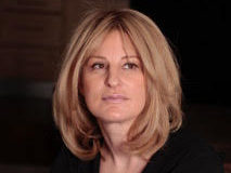 Guardian's Decca Aitkenhead moves to Sunday Times in new chief interviewer role as paper makes raft of new hires