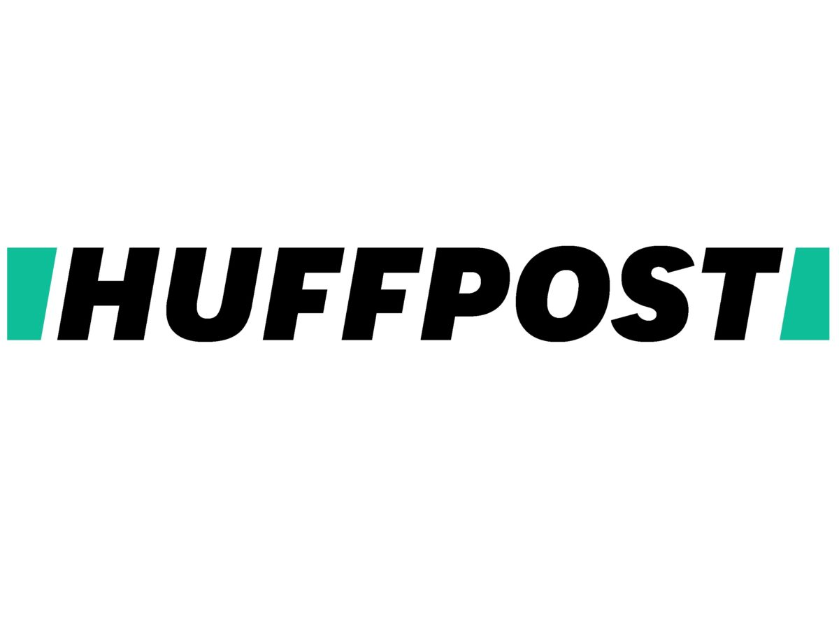 Buzzfeed makes Huffpost cuts across US, UK, Canada and Australia three weeks after takeover