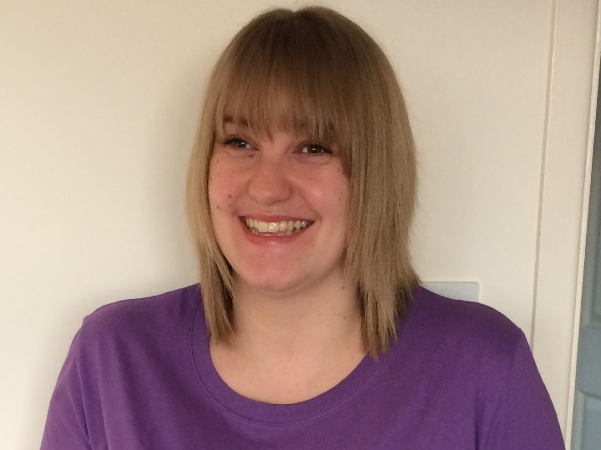 Reporter undertook charity challenges during senior exams as NCTJ records lowest pass rate in five years