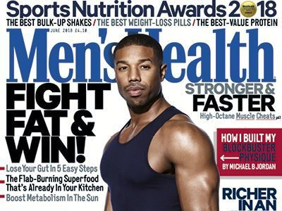 Men's magazine ABCs: Men's Health in double-digit drop as free Shortlist holds firm