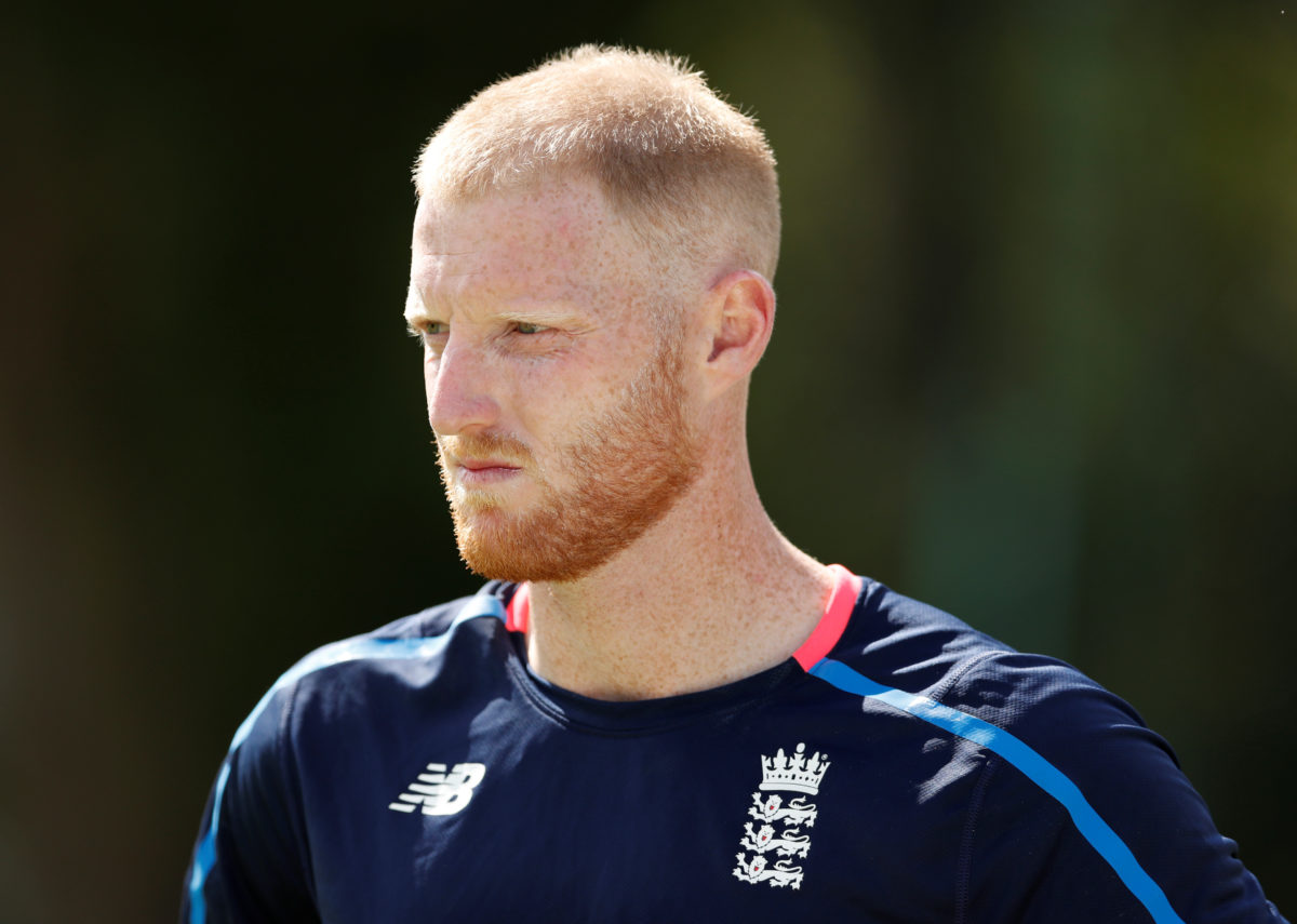 News diary 6-12 August: English cricketer Ben Stokes affray trial begins and NASA to launch solar probe