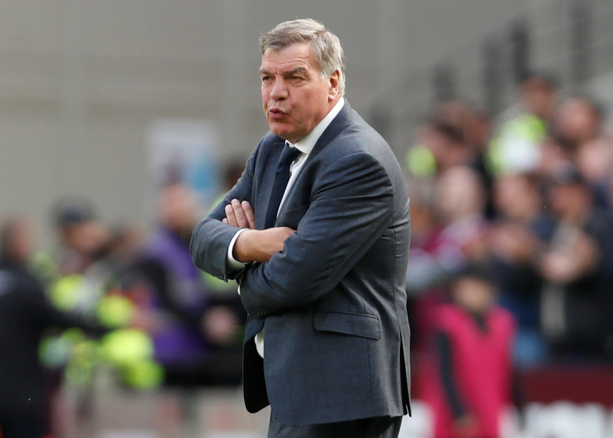 Telegraph's undercover sting on ex-England manager Sam Allardyce was in public interest, IPSO rules, but 'significant inaccuracies' need correction