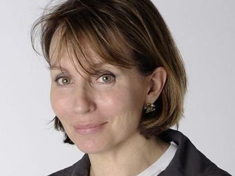 Today editor Sarah Sands resigns after BBC News announces major cuts