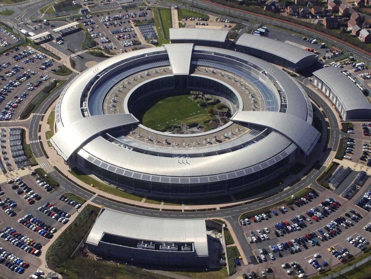 'Extremely good day for journalism' as ECHR rules UK Government surveillance regime violated freedom of the press
