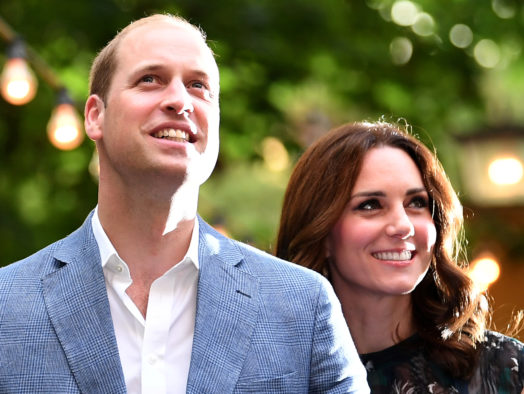 French Closer magazine loses appeal against damages over topless photos of Duchess of Cambridge