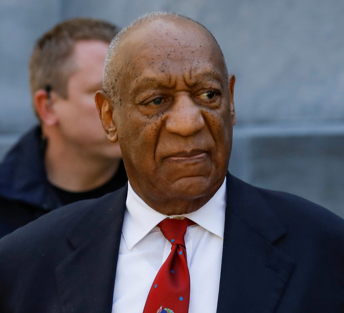 News diary 24-30 September: Bill Cosby returns to court for sentencing and biggest strike in Ryanair history expected