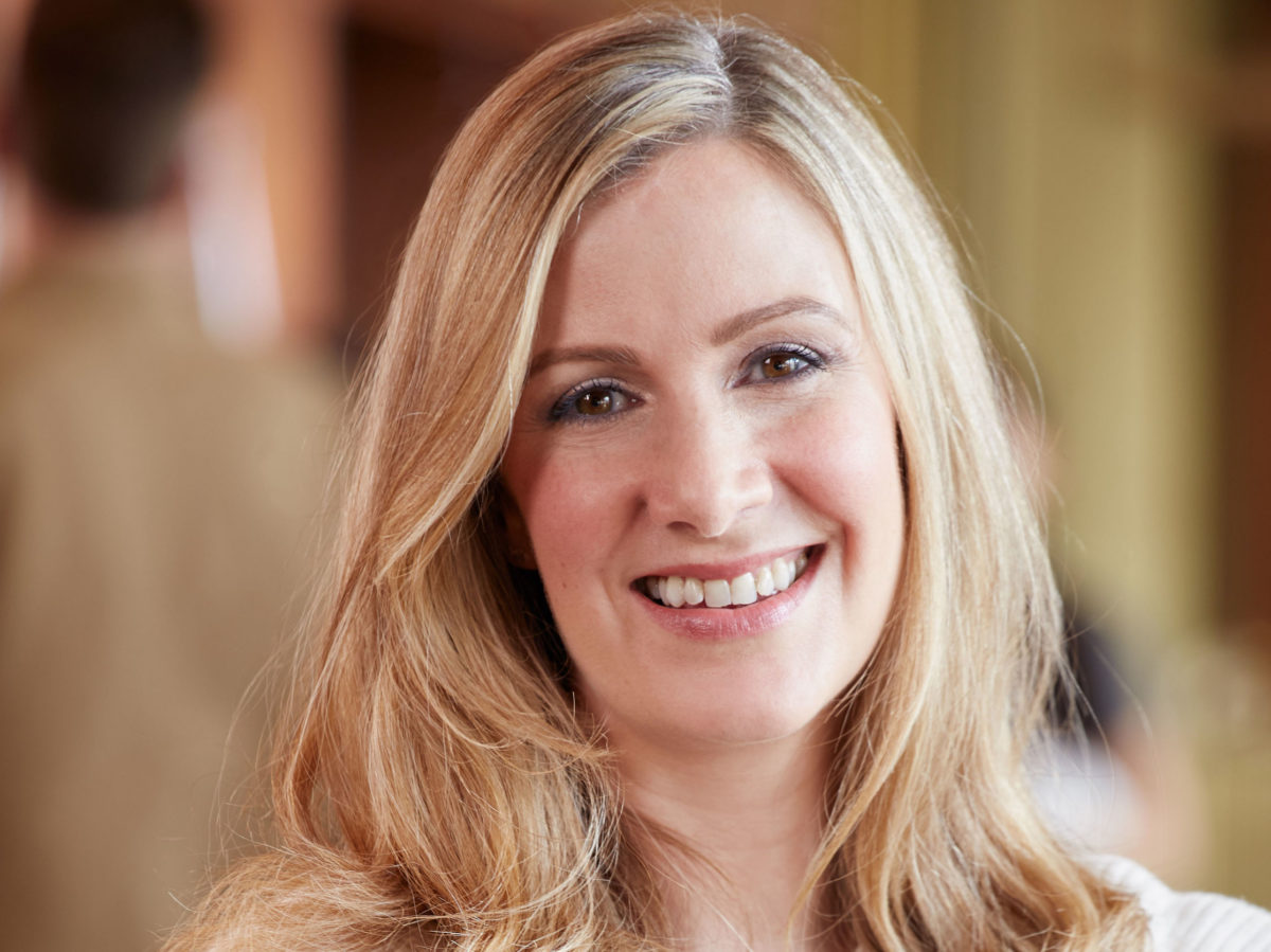 'Inspiring' BBC news broadcaster Rachael Bland dies aged 40 after revealing she had only days left to live