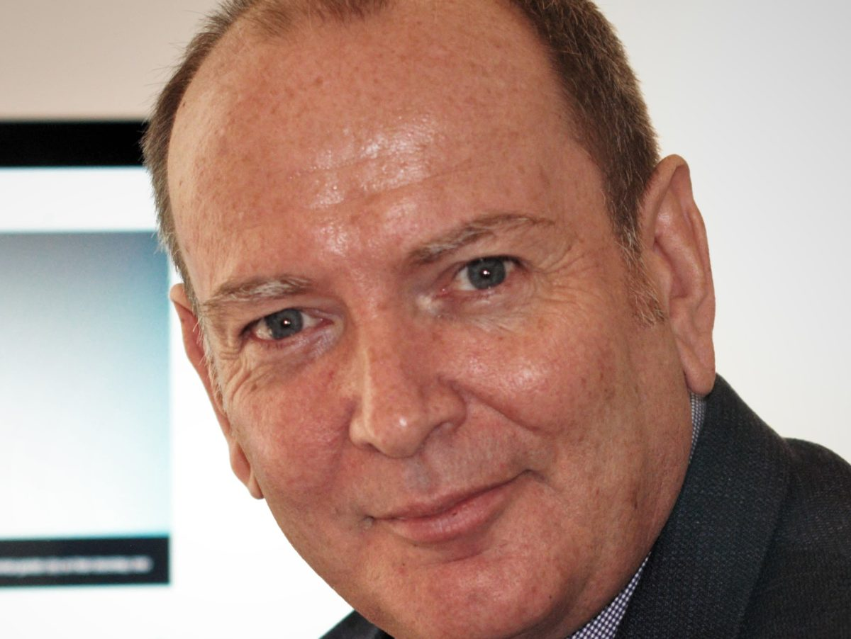 Former ITV News executive to take leading role at dedicated Kent TV channel