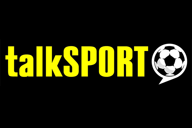 Mail head of sport Lee Clayton moving to Talksport to head up radio station