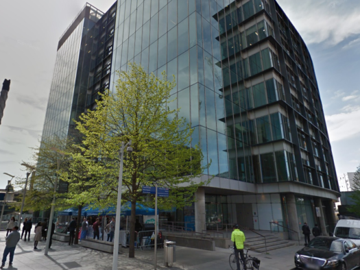 Press Association to rebrand as PA Media to coincide with move to new London headquarters next year
