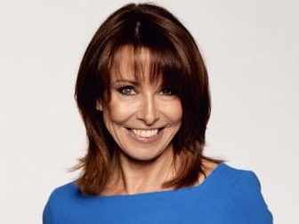 Sky News' Kay Burley: 'There are enough people wanting to criticise journalists, we shouldn't turn on each other'